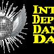 Inter Depend Dance Day